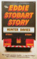 The Eddie Stobart Story