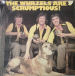 Wurzels Are Scrumptious! Album