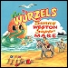 Wurzels single